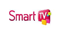 smart-tv-lg-samsung1